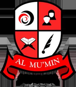 Al Mumin Primary And Secondary School | Clifton Street, Bradford BD8 7DA | +44 1274 488593